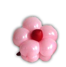 Luftballonkünstler nrw