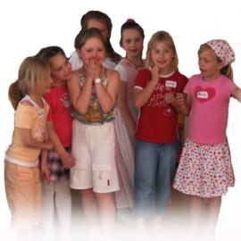 Höxter Kinderprogramm