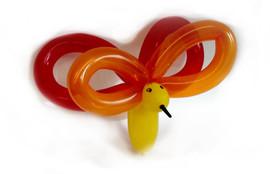 Ballonfiguren Hameln