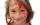 Holzminden Kindergeburtstag