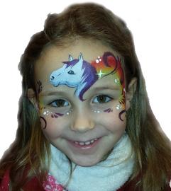 Hannover Kinderprogramm